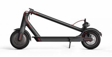 Xiaomi Mi Scooter M365 precio