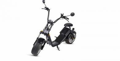 scooter citycoco comprar