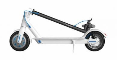 Smartgyro Xtreme comprar