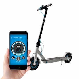 Smartgyro Xtreme comprar barato