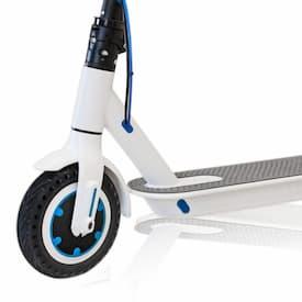 Smartgyro Xtreme comprar tienda