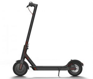 scoooter Xiaomi M365 barato