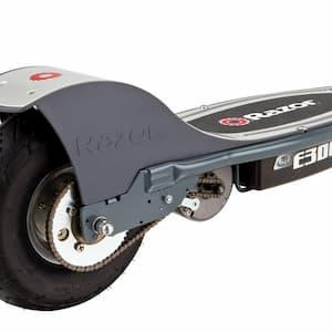 eléctrico Razor e300 barato