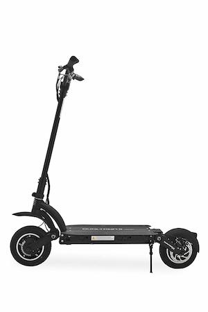 patinetes eléctricos Dualtron comprar