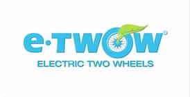 patinetes electricos e-twow