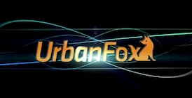 urban fox patinetes